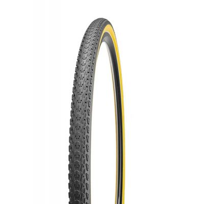 S-Works Tracer Tubular Cyclocross-Schlauchreifen