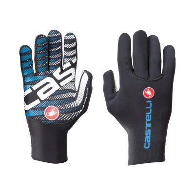 Diluvio C Glove