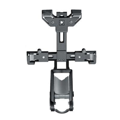 Zubehör Lenkerhalterung für Tablet T-2092