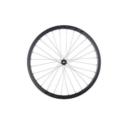 Mountainbike Laufradsatz Control SL 29 148