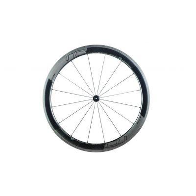CLX 50 Clincher Laufradsatz