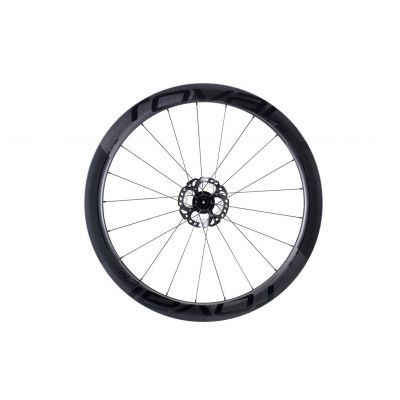CL 50 Disc Clincher Laufradsatz