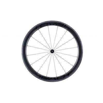 CL 50 Clincher Laufradsatz