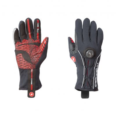 Boa Glove