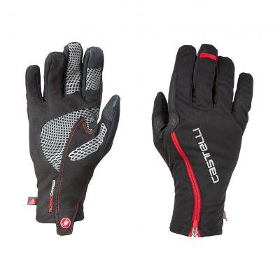 Spettacolo RoS Glove - 2021
