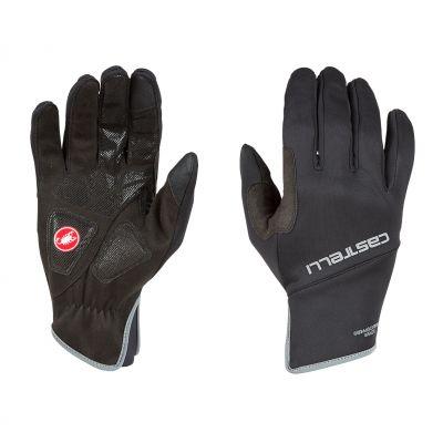 Scalda Pro Glove - 2020