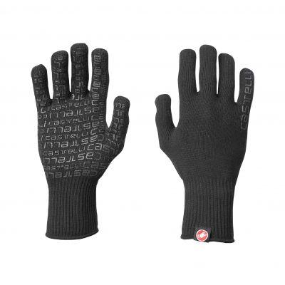 Corridore Glove