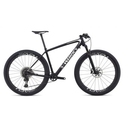 S-Works Epic HT - 2018