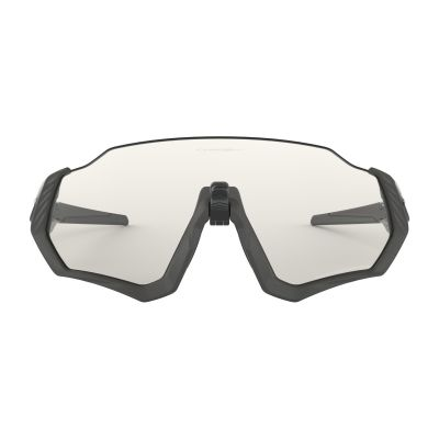Flight Jacket Gray Ink w/ Photochromic