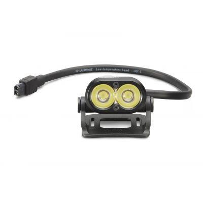 Piko R7 SC Helmlampe 1800 Lumen