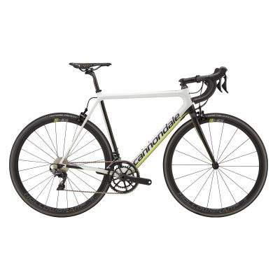SuperSix Evo Dura-Ace 2018 - Gr. 54cm