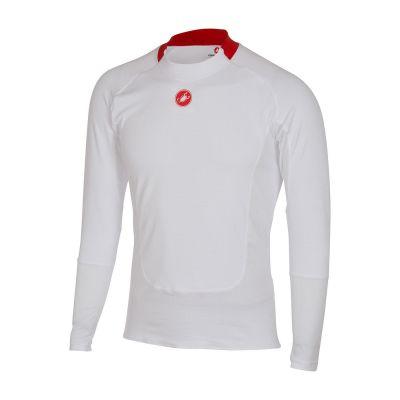 Prosecco LS Unterhemd