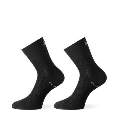 Mille GT Socken