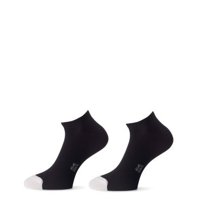 Socken superleggeraSocks_Evo8