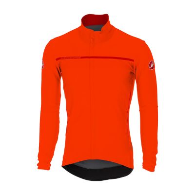 Perfetto Long Sleeve Langarmtrikot