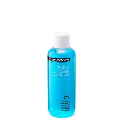 Waschmittel Active Wear Cleanser 300 ml