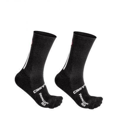 Primaloft 13 Socken