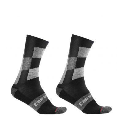 Diverso 2 18 Socken