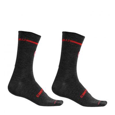 Wool Transition 12 Socken