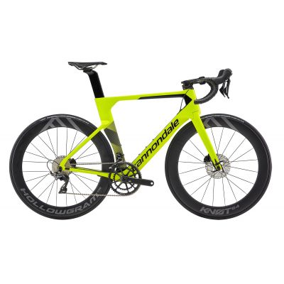 SystemSix Carbon Dura Ace - 2019
