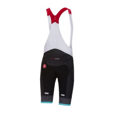 Free Aero Race Bibshort Team Version