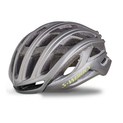 S-Works Prevail 2