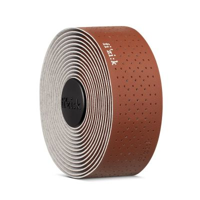 Tempo Microtex Classic Lenkerband