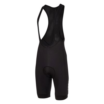 Nano Flex 2 Bibshort