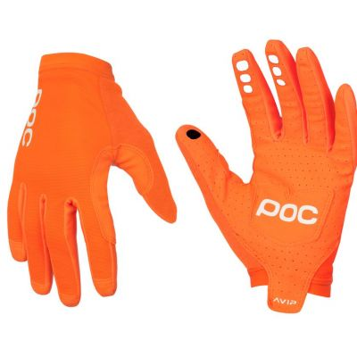 Avip Long Glove