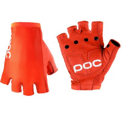 Avip Short Glove