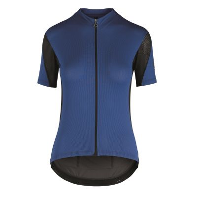 Rally Women´s SS Jersey