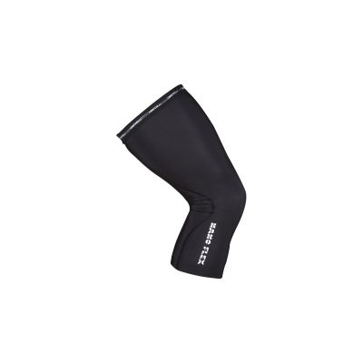 Nano Flex+ Kneewarmer Knielinge