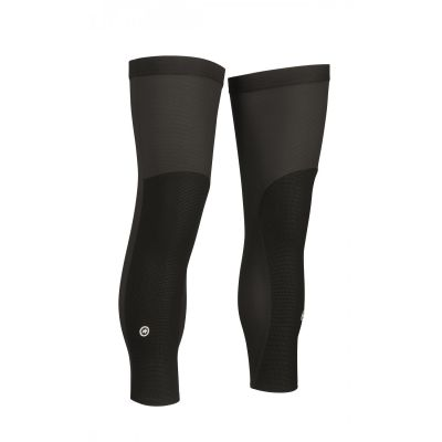Trail Knee Protectors