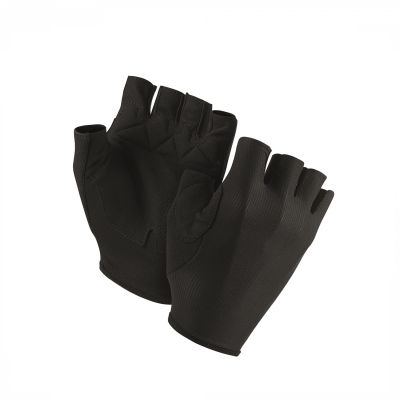 RS Aero SF Gloves