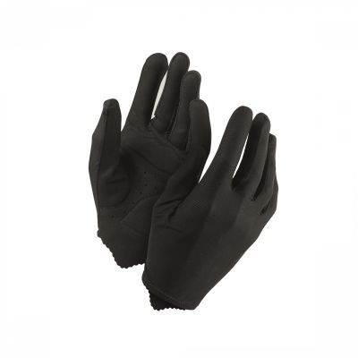 RS Aero FF Gloves
