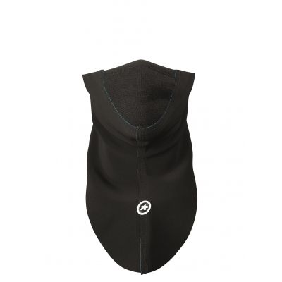 Assosoires neck protector winter