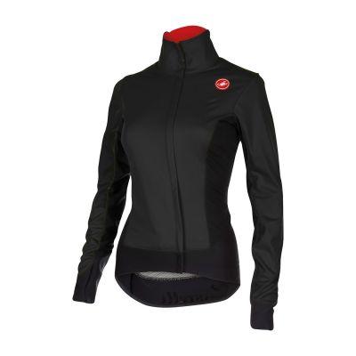 Alpha Woman Jacket Winterjacke
