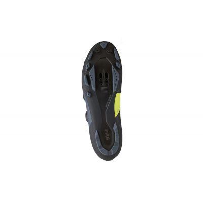 Infinito X1 Mountainbikeschuh