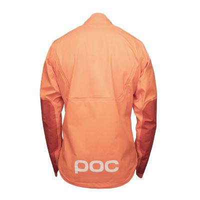 Avip Rain Jacket