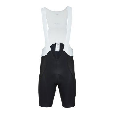 Avip Ceramic VPDS Bib Shorts