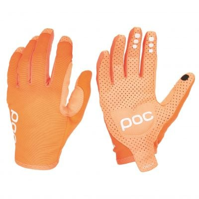 Avip Long Glove