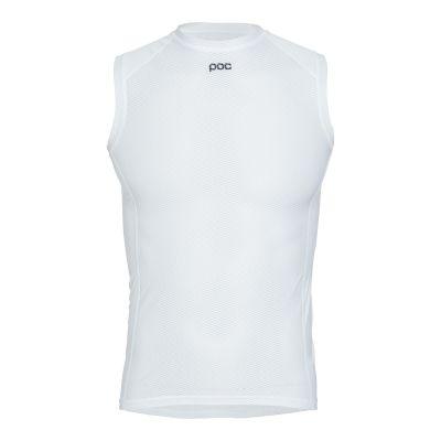 Essential Layer Vest