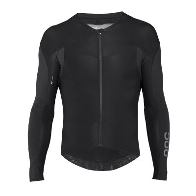 Raceday Road Aero LS Jersey