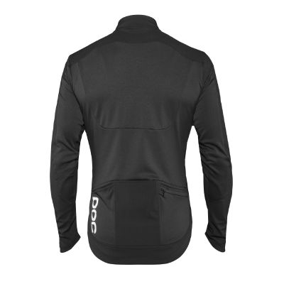 Essential Road Windproof Jersey