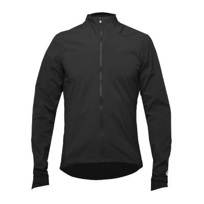 Essential Road Splash Jacket