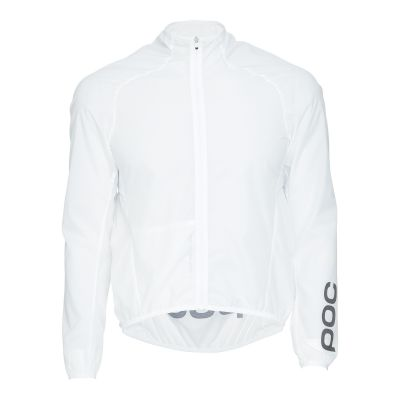 Essential Road Wind Jacket