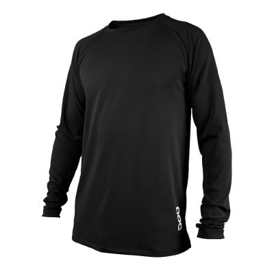 Resistance MTB DH LS Jersey