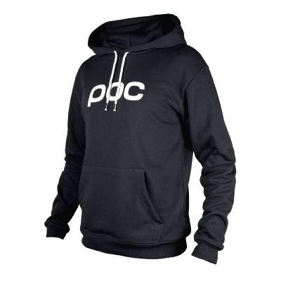 Teamwear Color Hood