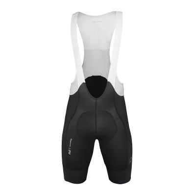 Raceday Road Aero VPDS Bib Shorts