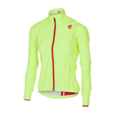 Riparo Woman Jacket Regenjacke